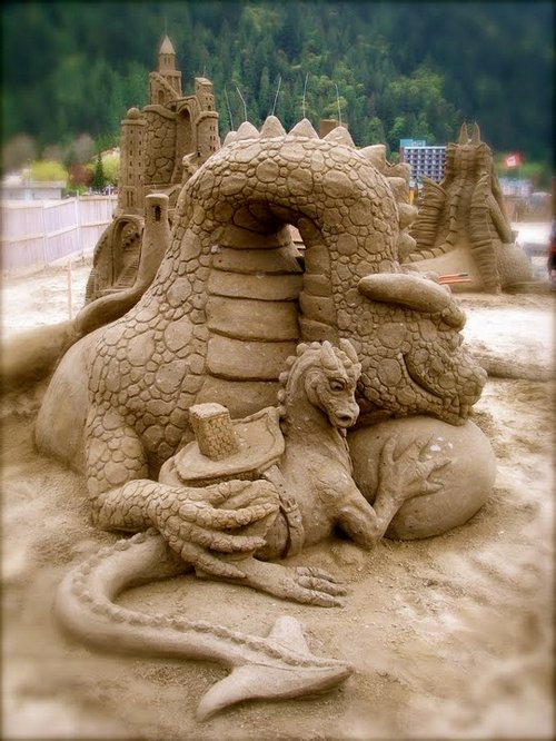 extreme sand sculpting 04