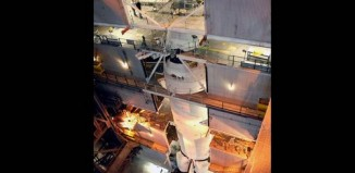 space_shuttle_processing_nasa_19.jpg