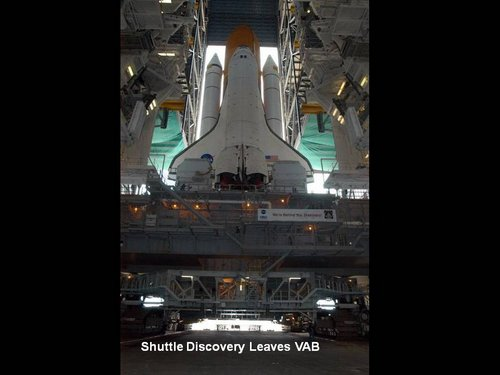 space shuttle processing nasa 29