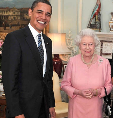 one queen 11 presidents 01