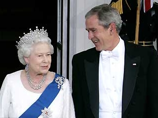 one queen 11 presidents 02