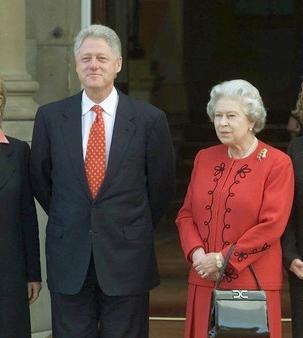 one queen 11 presidents 03