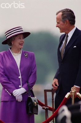 one queen 11 presidents 04