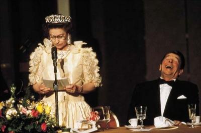 one queen 11 presidents 05