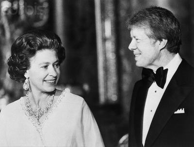 one queen 11 presidents 06