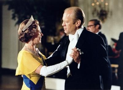 one queen 11 presidents 07