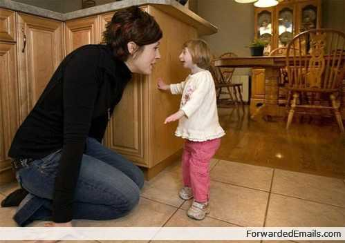 smallest-woman-in-world-002