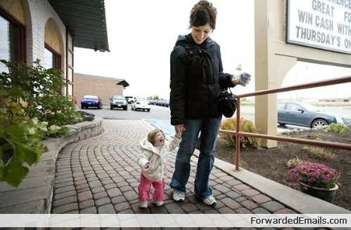 smallest-woman-in-world-003