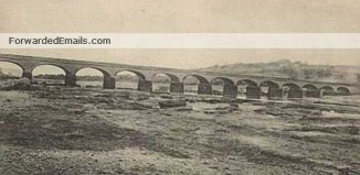 old-pune-india-picture-01.jpg
