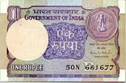 currency-07