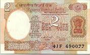 currency-08