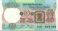 currency-09