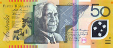 currency-25