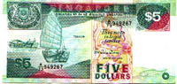 currency-42