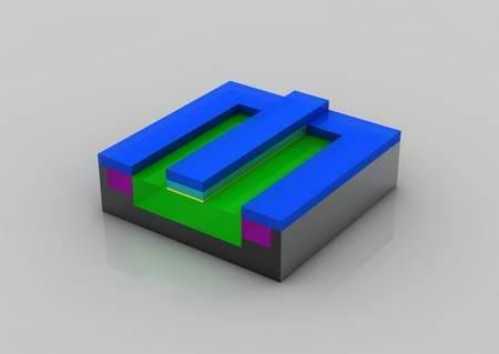 intelprocessor making 12