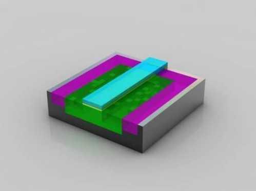 intelprocessor making 14