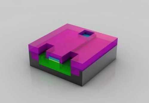 intelprocessor making 15