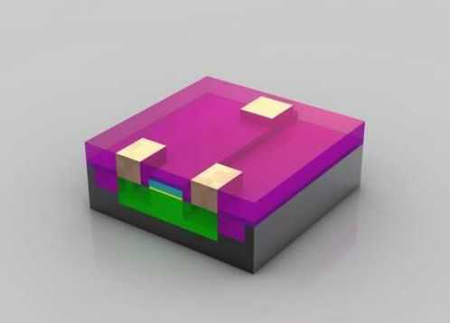 intelprocessor making 18