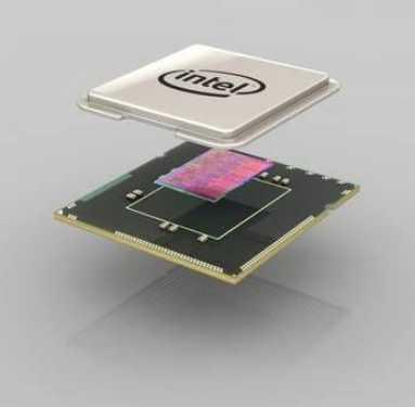 intelprocessor making 24