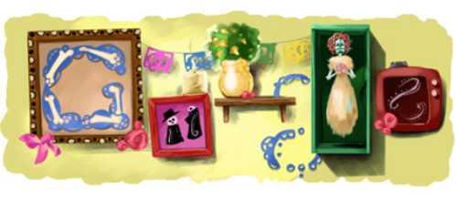 google-diademuertos2010