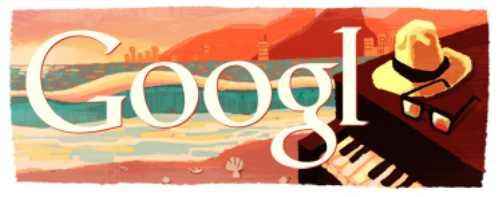 google-jobim11-hp