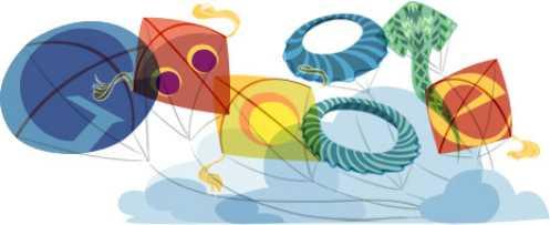 google-kites10-hp