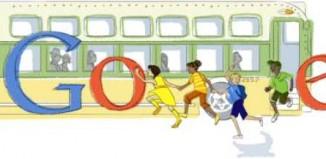 google_doodles-0001.jpg