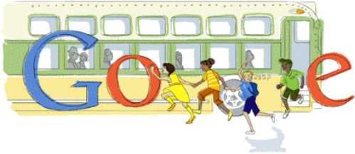 google doodles-0001