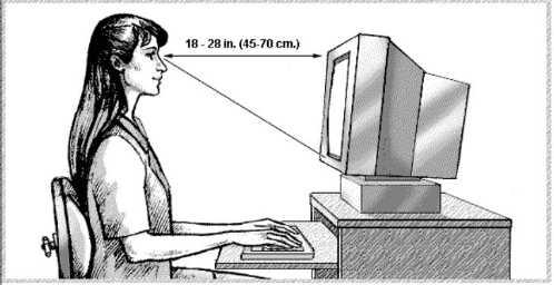 computer professional part 4