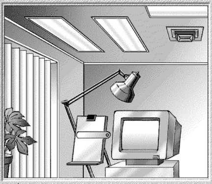 computer professional part 6