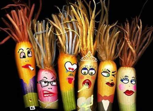 amazing onion festival 32