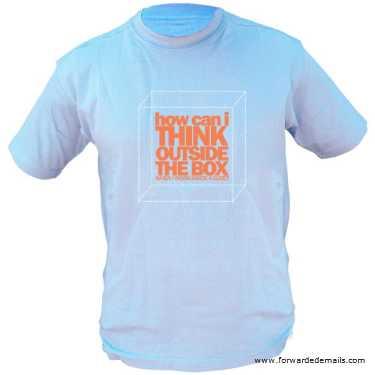 appraisal writeup office tshirts 3