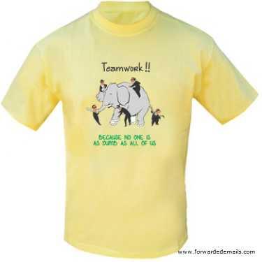 appraisal writeup office tshirts 5