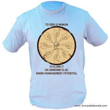 appraisal writeup office tshirts 8