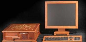 amazing_wooden_computer_1.jpg