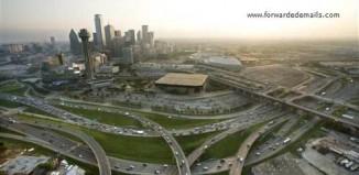 astonishing_aerial_photographs_1.jpg