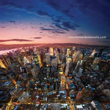 Astonishing Aerial Photographs 5