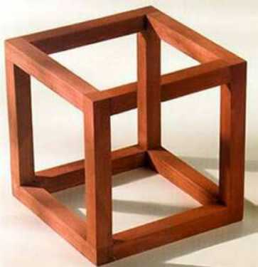 impossible object illusions 8