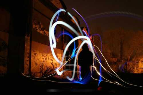 incredible light photography 02