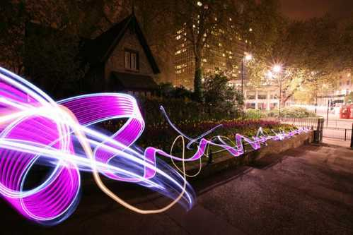 incredible light photography 10
