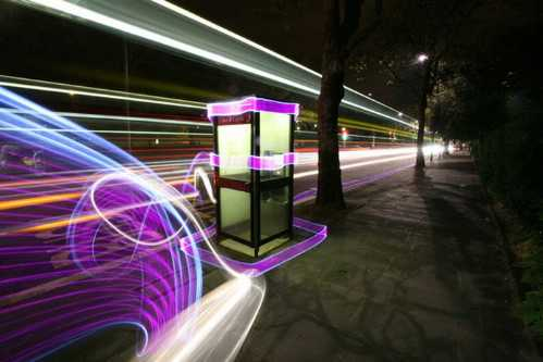 incredible light photography 11