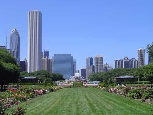 most-beautiful-park-in-the-world-Grand-Park-Chicago