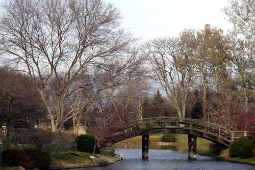most-beautiful-park-in-the-world-The-Missouri-Botanical-Garden-St-Louis-Missouri-United-States