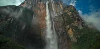 world_highest_waterfall_angel_falls_1.jpg