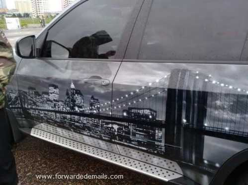 amazing-car-artwork01
