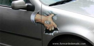amazing-car-artwork09.jpg