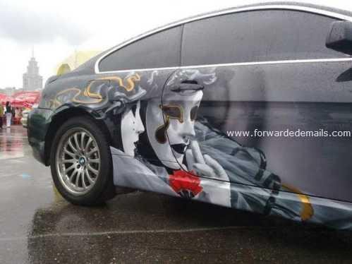 amazing-car-artwork11