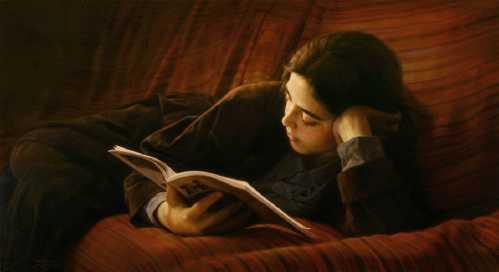 amazing iman maleki paintings 13