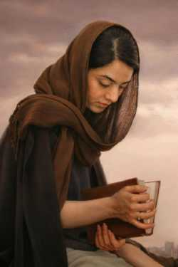 amazing iman maleki paintings 19