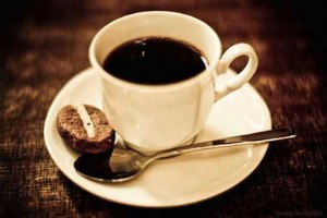 Coffee Cup Photography [Fwd: Chirath Candy]